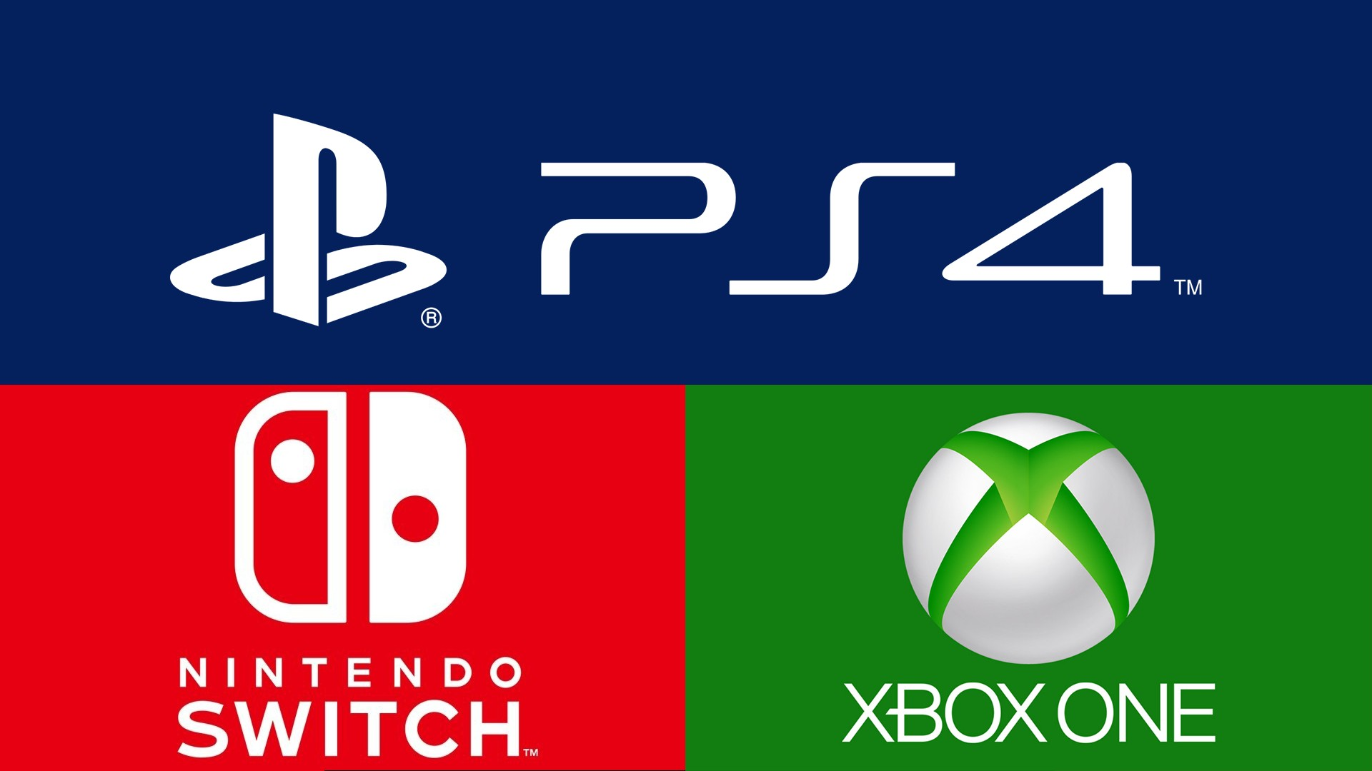 [Перевод] Слова защиты в пользу неразвитого кросс-плея на PlayStation 4