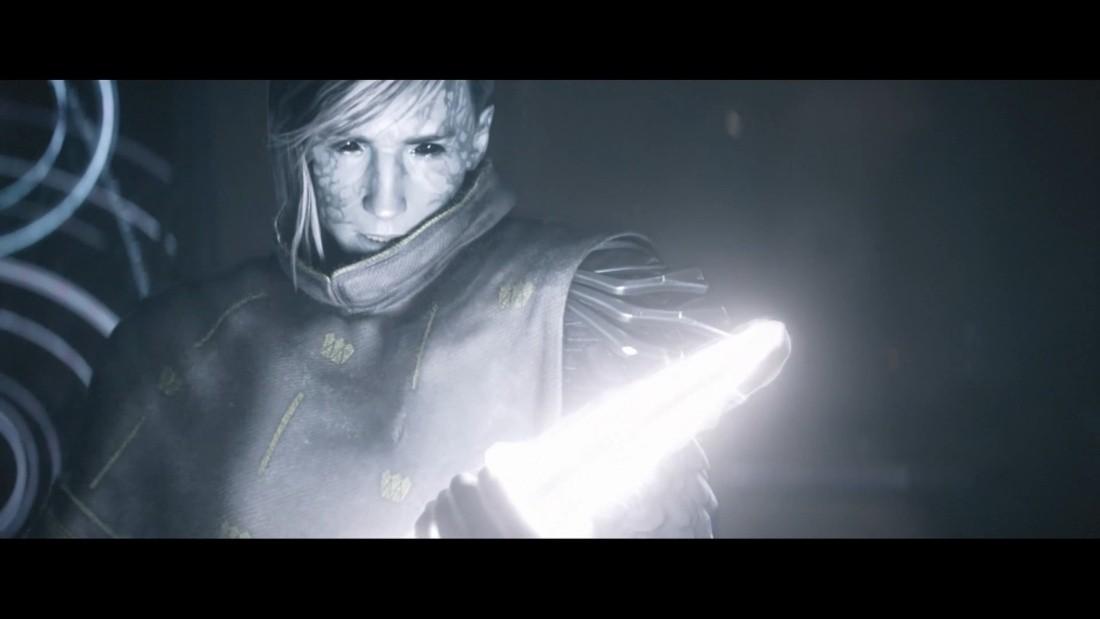 Destiny 2 - слухи про третий год и Destiny 3
