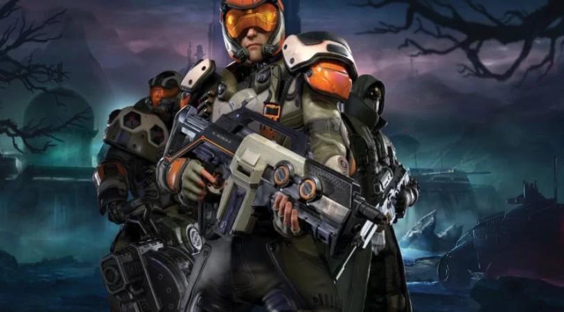 [Перевод] Сколько Epic Games платит разработчикам за эксклюзивность в EGS