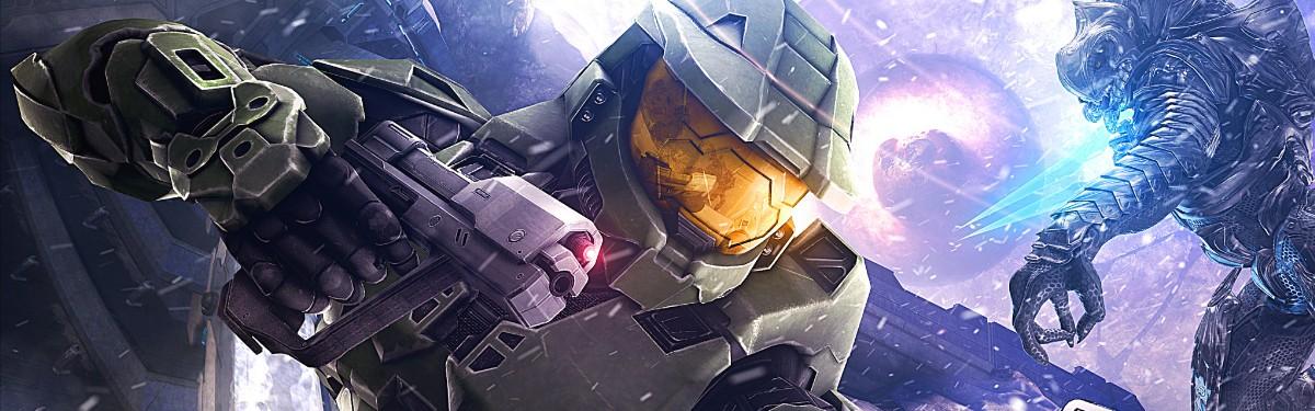 Halo:The Master Chief Collection - ПК-версия готовится к тестированию