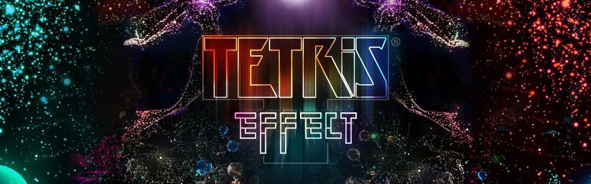 Tetris effect поразил критиков своей атмосферой