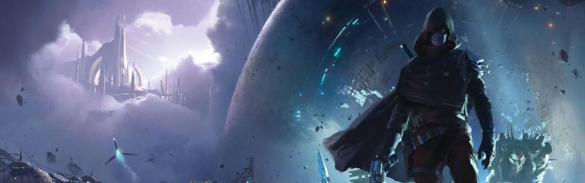 Destiny 2 - Разработчики и Microsoft хотели бы реализовать кроссплатформенность