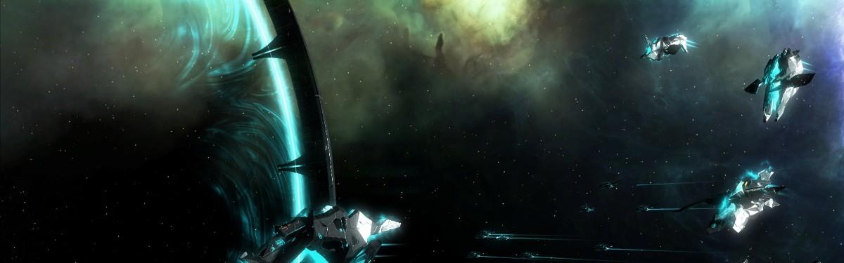 Endless Space 2 и Endless Legend получат новые дополнения