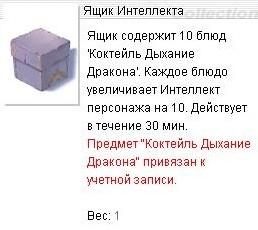I27m5xZcc3.jpg
