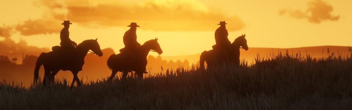 Rockstar Games готовится создавать игры для консолей следующего поколения