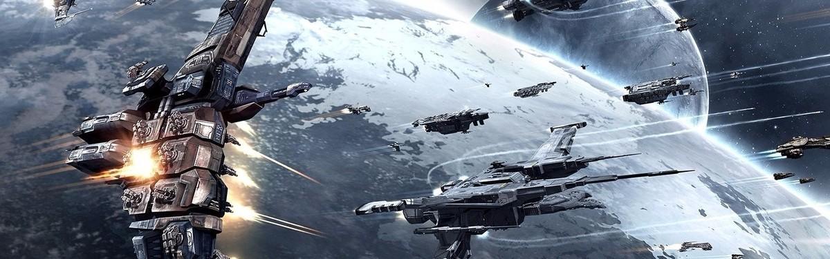 EVE Online — Следующие этапы изменения механики войн