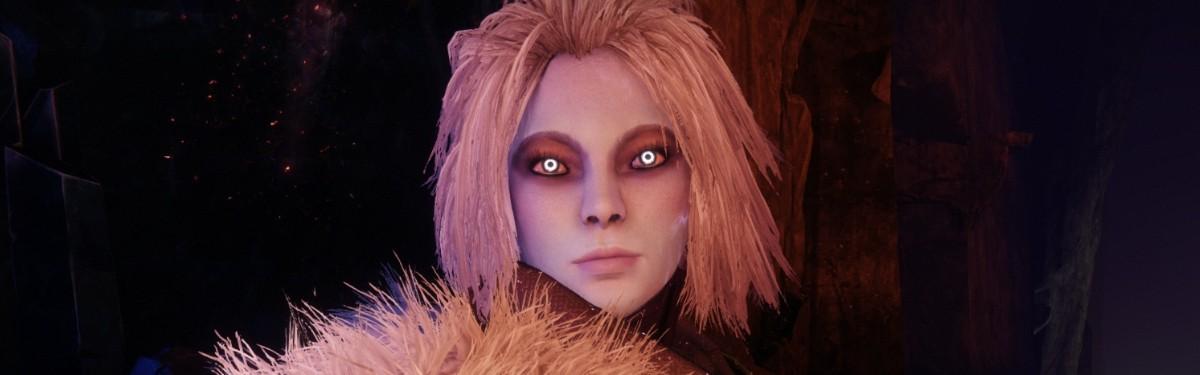 """Destiny 2 - важные изменения, появление нового квеста и система """"Приведи друга"""""""