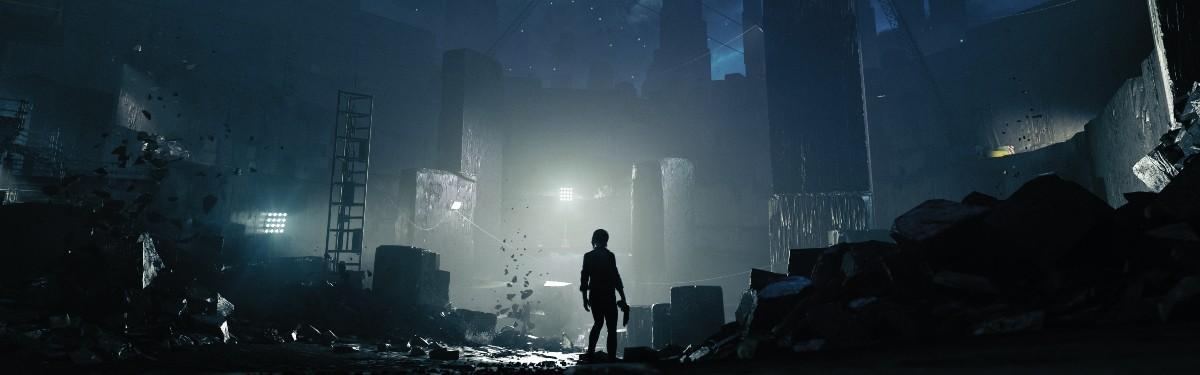 Control - К игре планируется выпустить несколько DLC
