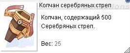 OnKFlvg3wh.jpg