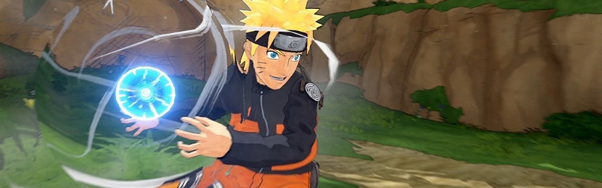 Naruto to Boruto: Shinobi Striker - Открыт предзаказ на ПК