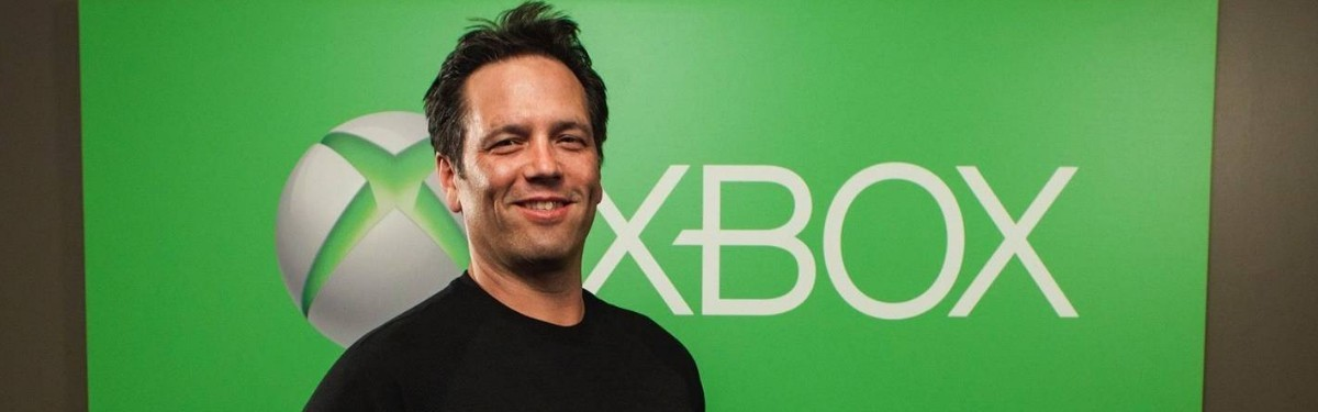 Слухи: Microsoft собирается приобрести Relic Entertainment