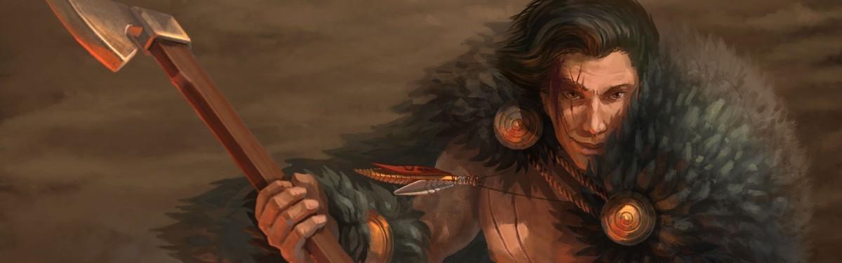 Wild Terra Online - Игра станет бесплатной