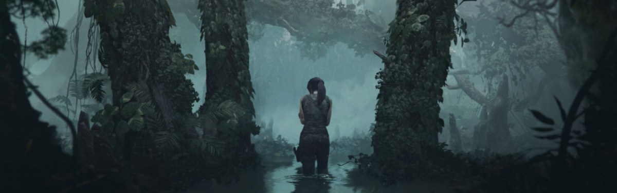 Shadow of the Tomb Raider - Список достижений
