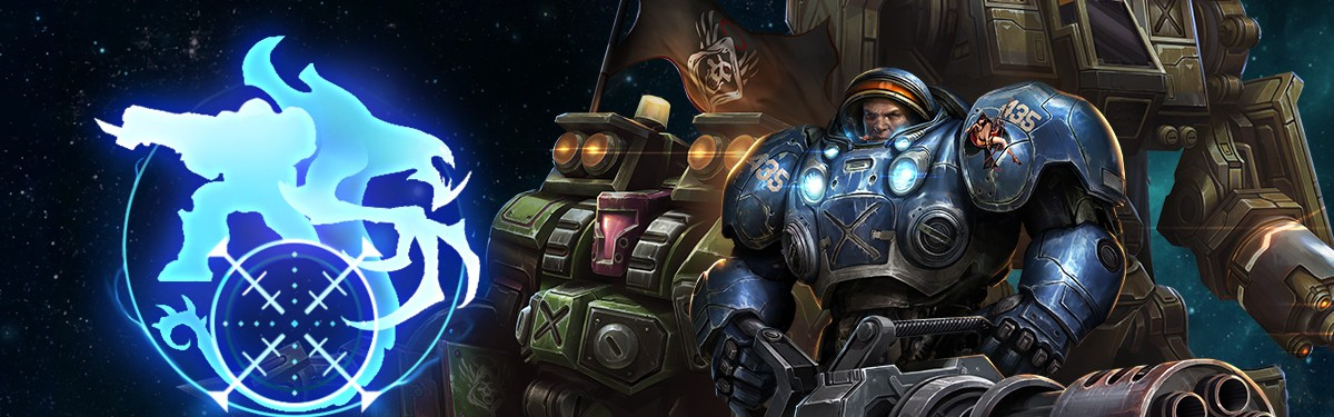 StarCraft II - Тайкус снова в деле