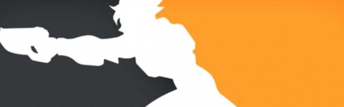 Overwatch League - Стали известны составы матча всех звезд