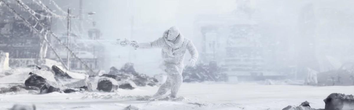 Выход Metro: Exodus перенесли на 15 февраля и показали вступительный ролик