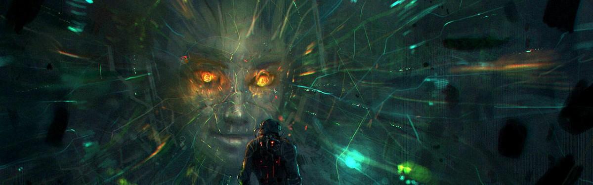 [GDC 2019] System Shock — Разработчики показали 20 минут геймплея ремейка