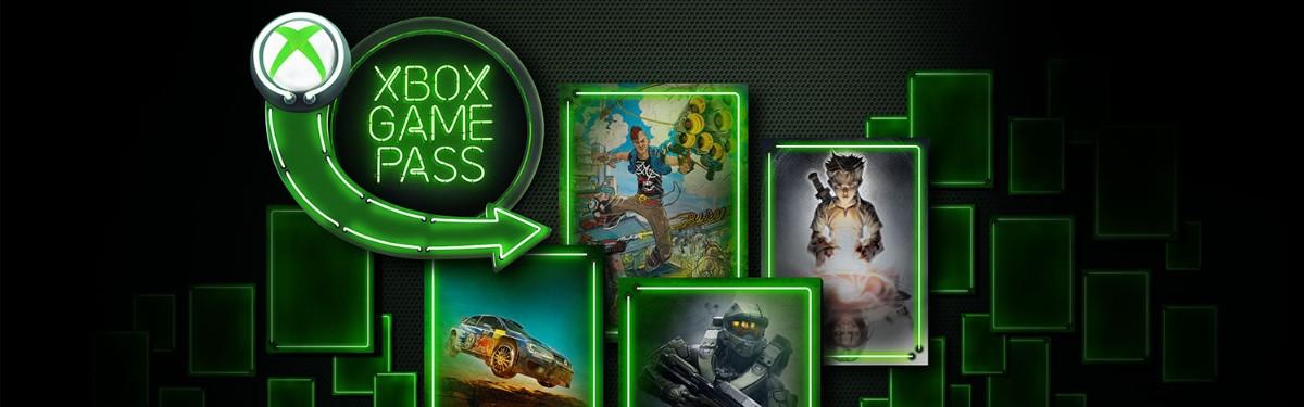 Глава Xbox считает, что нужно зарабатывать не на консолях, а на играх