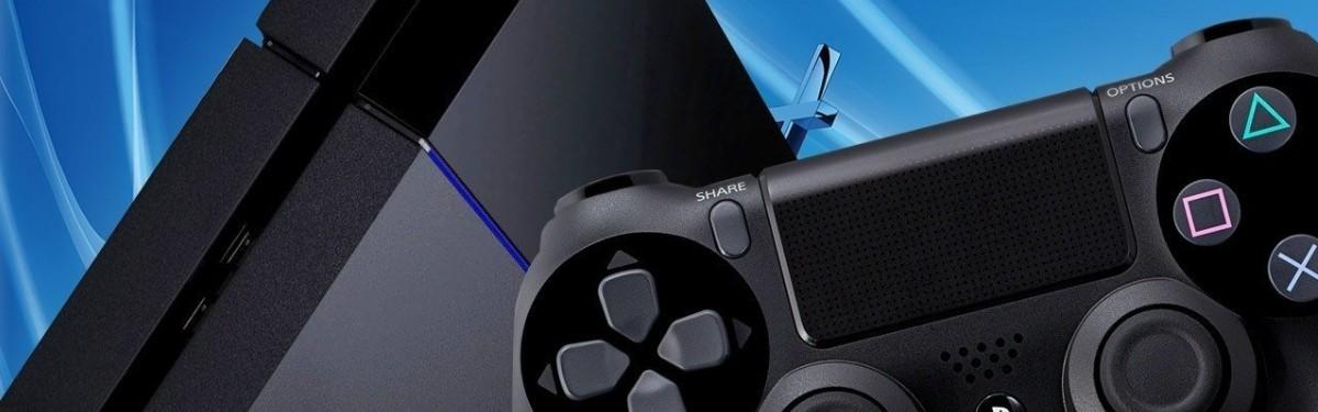 Мартовское пополнение для PlayStation Now