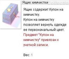 9EfxpSwJZ3.jpg