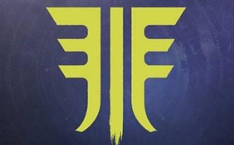 Destiny 2 - система триумфа и восемь баронов