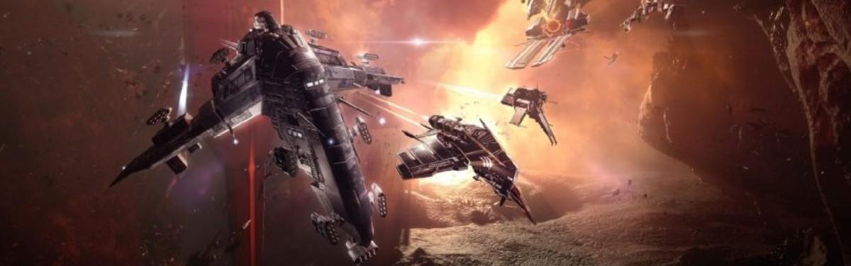 EVE Pulse #2 — Объявление войны, статистика «Onslaught» и потеря Chremoas