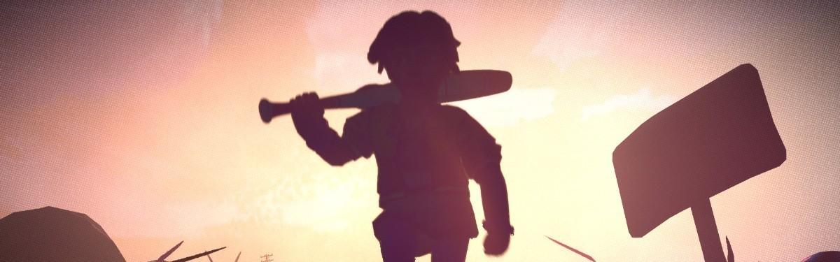 RAD — Создатели Psychonauts анонсировали экшен-«рогалик» о последствиях двойного апокалипсиса