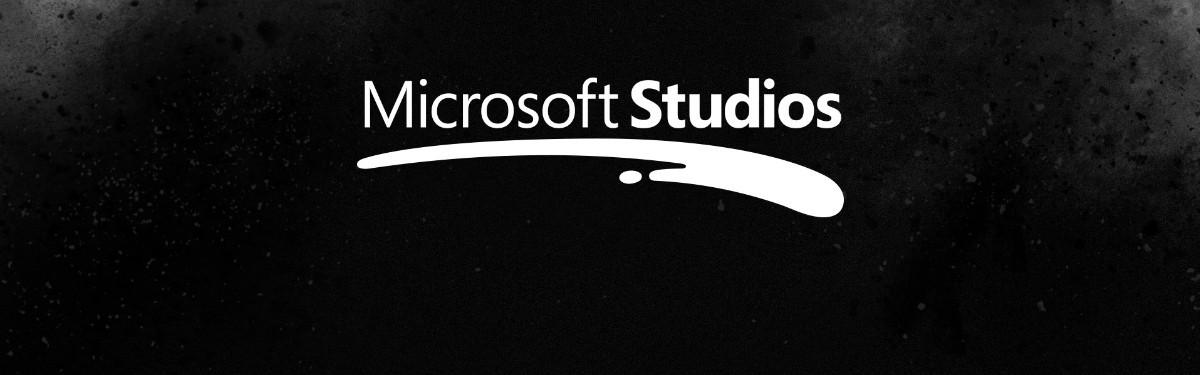 Microsoft приобрела в 2018 году пятнадцать компаний