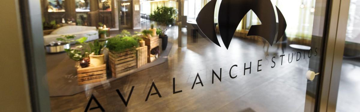 Основатель Avalanche Кристофер Сандбрег покинет студию в апреле