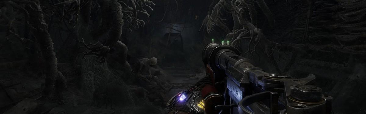 Игроки обвалили рейтинг Metro: Exodus на Metacritic из-за релиза в Epic Store