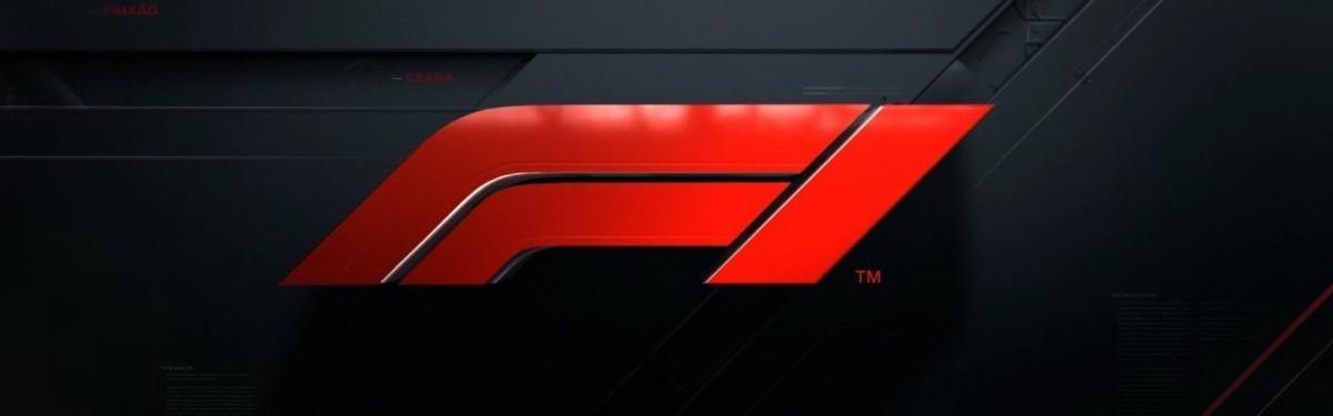 F1 2018 - Прорыв или нет?