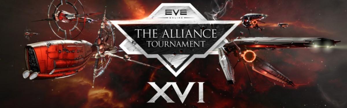 EVE Online - Подробности ATXVI