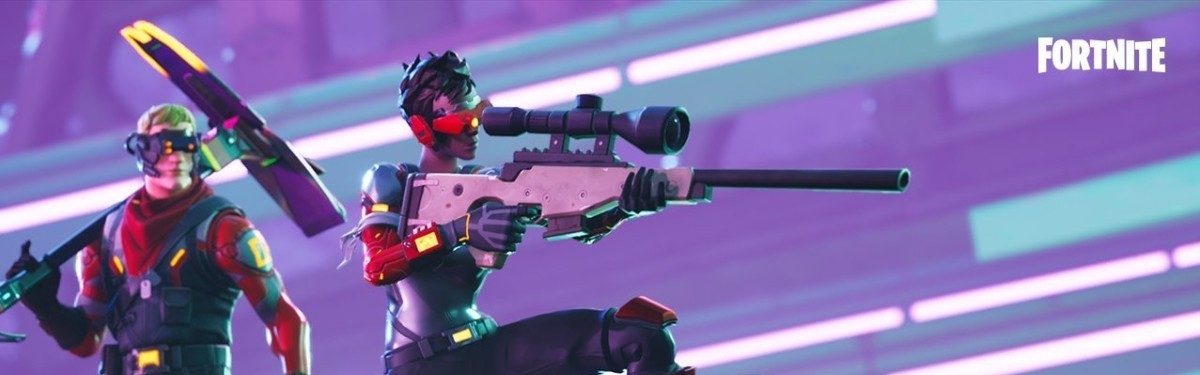Бывший президент Sony Online Entertainment объяснил скандал вокруг Fortnite вопросом денег