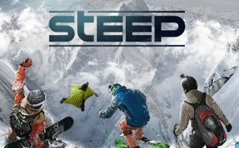 STEEP - Switch-версия отменена