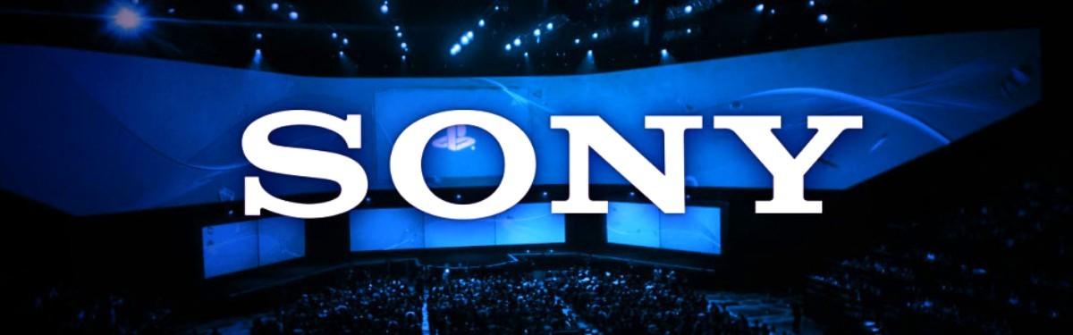 Sony запустит свое шоу о новинках для PlayStation