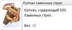 NTqopxQiZ2.jpg
