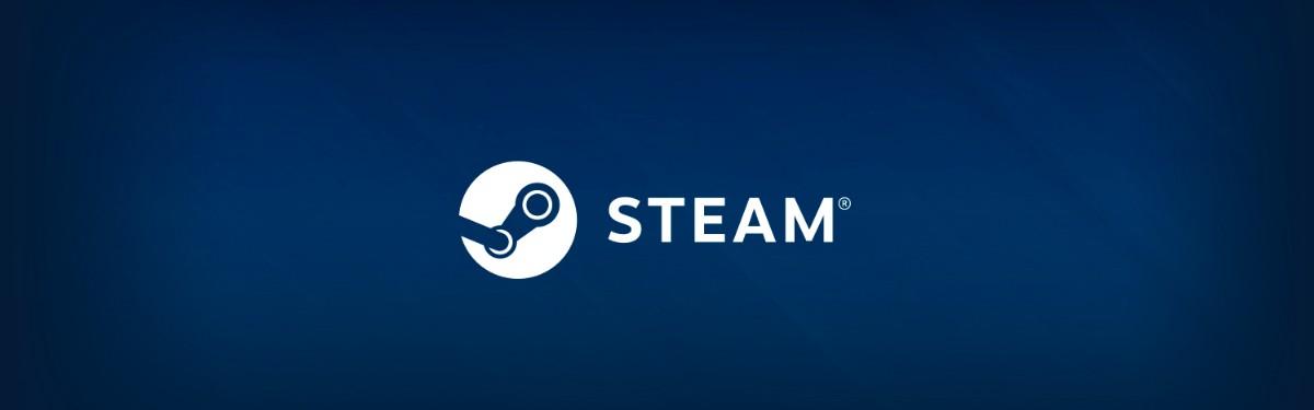 [GDC 2019] Valve продемонстрировала новый дизайн Steam