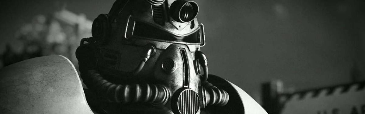 Коллекционное издание Fallout 76 уже распродано