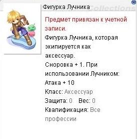cumXDc0PHQ.jpg