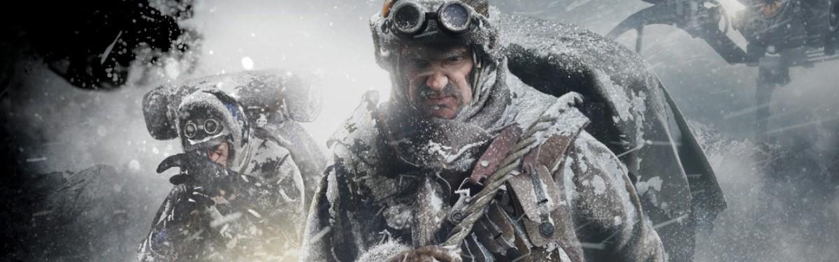 Frostpunk - Разработчики рассказали о грядущих обновлениях