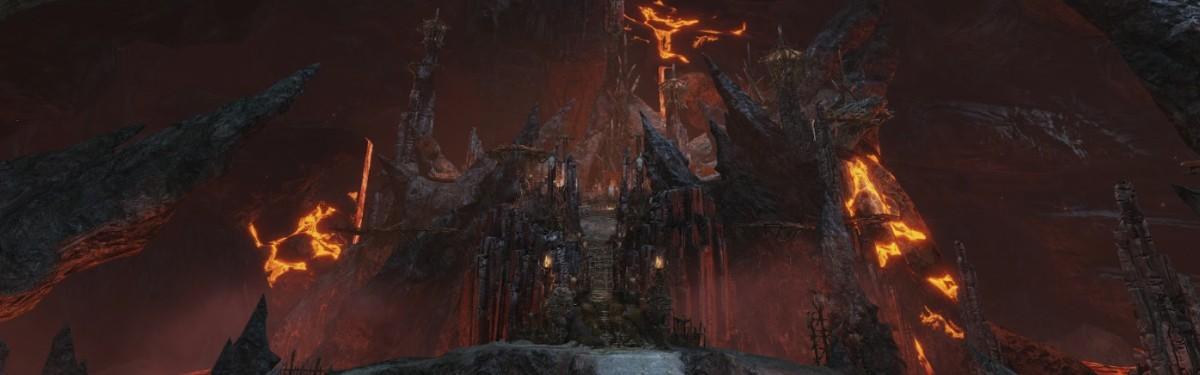 Bless Online - В игре появится новый рейд