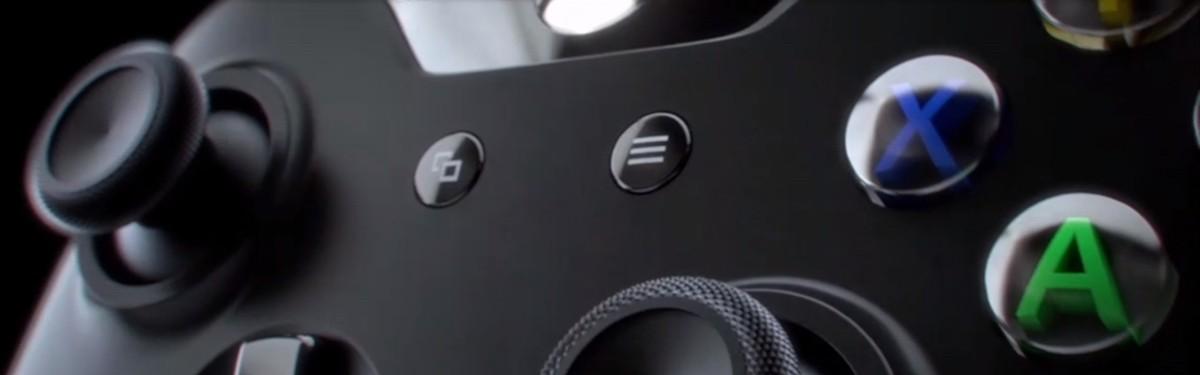 Forbes назвал пять причин выбрать Xbox One, а не PlayStation