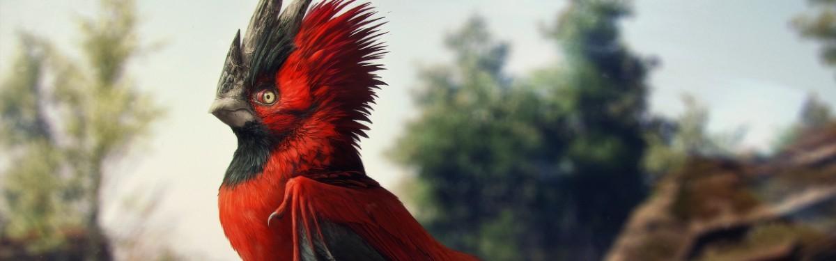 Sony рассказала об истории создания CD Projekt RED