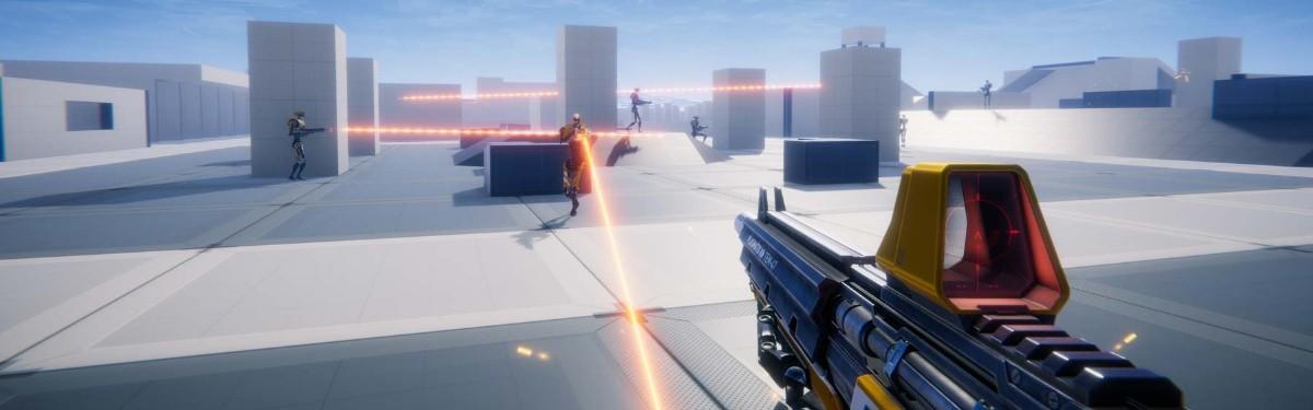 Epic Games будет платить юзерам платформы SpatialOS за переход с Unity на Unreal Engine