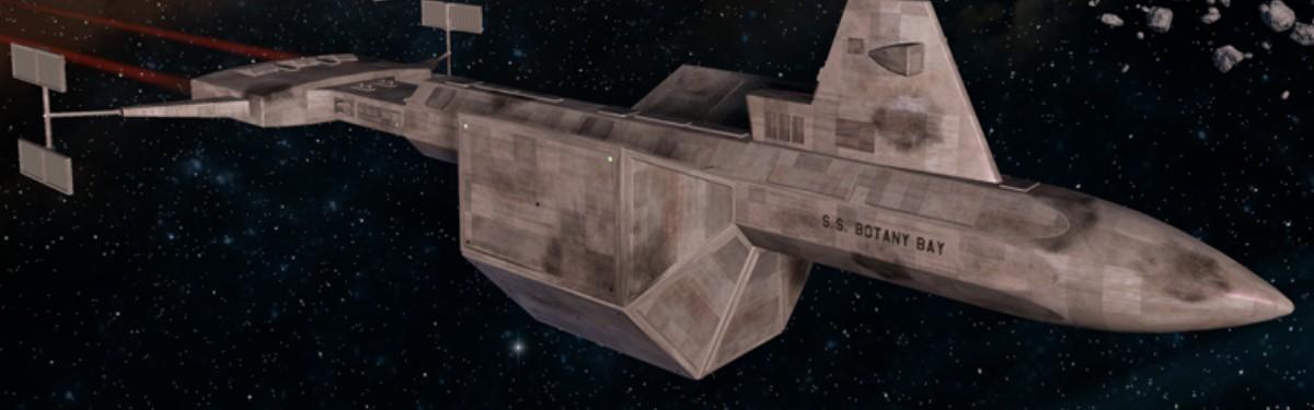 Cryptic Studios закрывает Мастерскую в Neverwinter и Star Trek Online