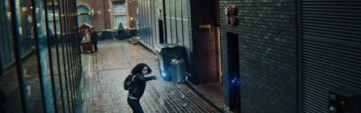 Harry Potter: Wizards Unite - Первый трейлер
