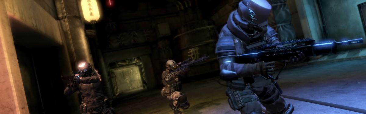 Blacklight: Retribution - Разработчики прекратили поддержку игры
