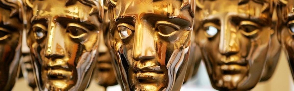 "Семь наград BAFTA 2019 забрала ""Фаворитка"""
