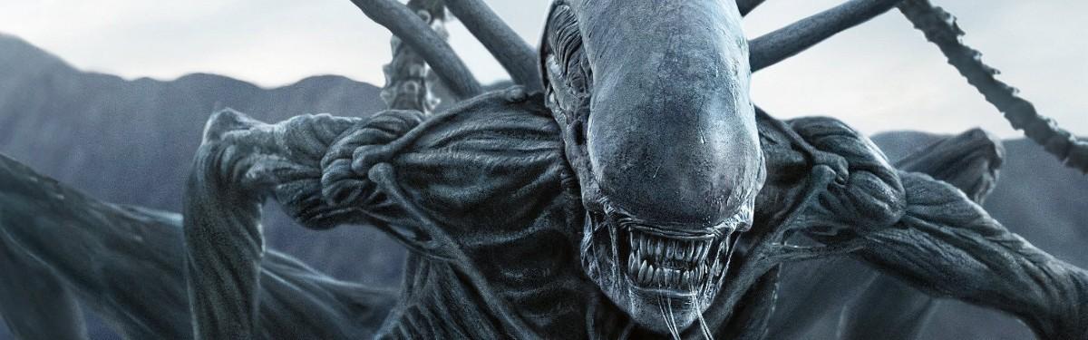 Кинокомпания 20th Century Fox выпустит 6 короткометражек по «Чужому»