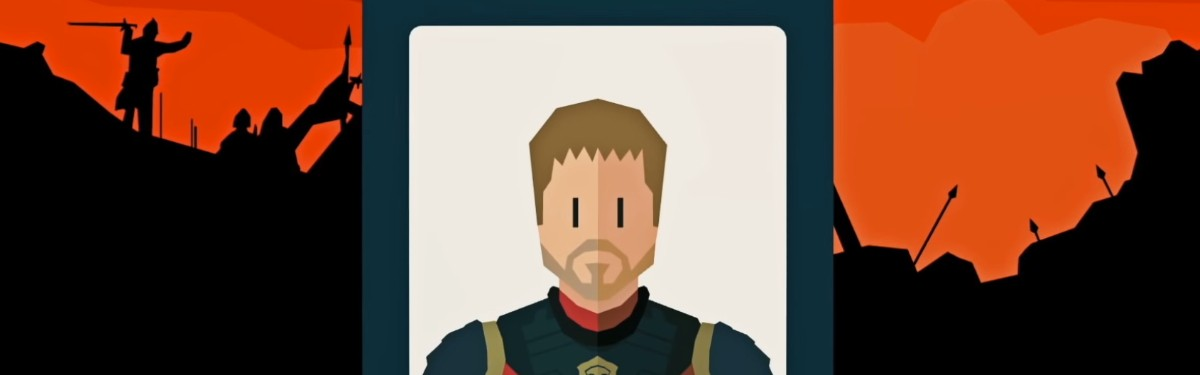 Reigns: Game Of Thrones - Железный трон будет вашим уже завтра